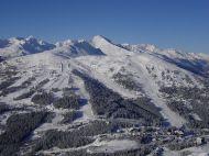 Wintersport_Katschberg