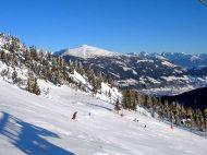 Skispass_Ferienwohnung_Sagmeister